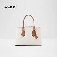 Túi xách tay nữ ALDO BOZEMANI thumbnail