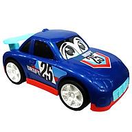 Xe Con Ngộ Nghĩnh Dickie Toys (30 cm) - Mẫu 6 thumbnail