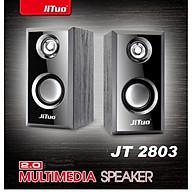 Loa Vi Tính JT1152 - Hàng Nhập Khẩu thumbnail