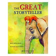 The Great Storyteller thumbnail