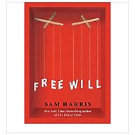 Free Will thumbnail