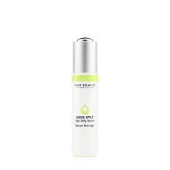 Serum dưỡng sáng da mờ sạm nám hữu cơ Juice Beauty Green Apple Age Defy Serum (30ml) thumbnail