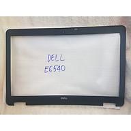 Mặt B vỏ laptop dùng cho laptop Dell Latitude E6540 (15.6inch) - Viền màn hình dùng cho Dell Latitude E6540 (15.6inch) thumbnail