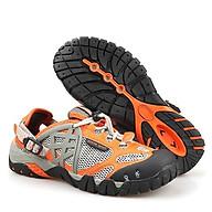 Giày lội nước, giày đi suối, giày thoát nước thumbnail