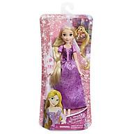 Đồ Chơi Búp Bê Công Chúa Rapunzel Disney Princess E4157 thumbnail