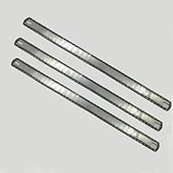 Bộ 3 Lưỡi cưa sắt cưa gỗ2 mặt 300mm thumbnail