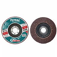 Nhám xếp Total TAC631151 thumbnail