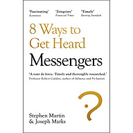 Messengers 8 Ways to Get Heard thumbnail