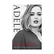 Adele thumbnail