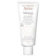 Avene Tolerance Extreme Cleansing Lotion 200ml thumbnail