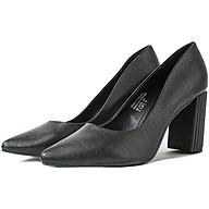 Giày nữ thời trang cao cấp ELLY EG22 thumbnail