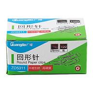 Ghim vòng 29mm Guangbo - ZD5311 thumbnail