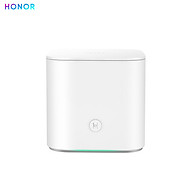 HONOR Router Pro 2 HiRouter-CD30 Wireless Smart Home Wifi Router with Quad-core CPU 4 Signal Amplifiers Gigabit Port thumbnail