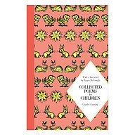 Collected Poems For Children Macmillan Classics Edition thumbnail