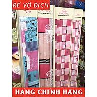 ĐÊ M SÔNG HÔ NG CHI NH HA NG thumbnail