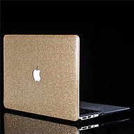 Case dành cho macbook, ốp macbook chống va đập, chống xước cho máy, mỏng, nhẹ, ôm khít máy thumbnail