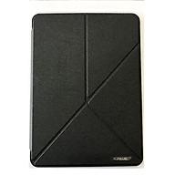 Bao da cho iPad Pro 11 inch (1 camera , đời 2018) hiệu iPEARL Leather PC - Hàng nhập khẩu thumbnail