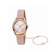 Đồng hồ đeo tay nữ hiệu Esprit ES1L117L0045 thumbnail