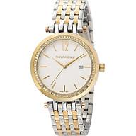 Đồng hồ nữ cao cấp chính hãng TayLor Cole thumbnail
