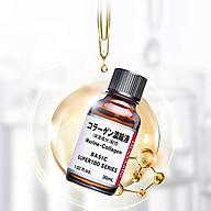 Tinh chất Collagen ngăn ngừa lão hóa da DR.CI LABO SUPER100 SERIES 30ML thumbnail