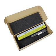 Pin dành cho Laptop Lenovo IdeaPad LE-G430 b460 thumbnail