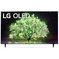 Smart Tivi OLED LG 4K 48 inch 48A1PTA - Hàng chính hãng (Chỉ giao HCM) thumbnail