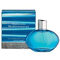 Elizabeth Arden Mediterranean Eau De Parfum Spray 100mL thumbnail