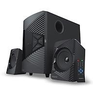 Loa Bluetooth Creative SBS E2500 - Hàng Chính Hãng thumbnail