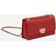 Túi xách nữ thời trang cực xinh cực đẹp MS tui xach -860 thumbnail