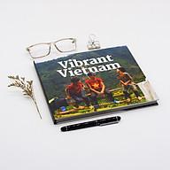 Vibrant Vietnam thumbnail