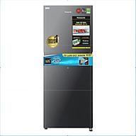 Tủ lạnh Panasonic Inverter 268 lít NR-TV301VGMV - Hàng chính hãng (chỉ giao tỉnh Khánh Hòa) thumbnail