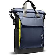Balo Tomtoc (USA) For Ultrabook 15.6 inch Premium Urban Business A61 - Hàng Chính Hãng thumbnail