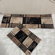 Set Thảm Bếp Cao Cấp - BV24 thumbnail