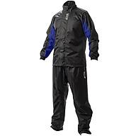 Bộ quần áo mưa Givi RRS06 thumbnail
