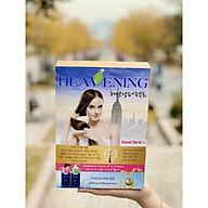 Bộ chăm sóc tóc dưỡng chất suôn mượt Heavening Perfect (Set 01 Gội & 01 Xả) thumbnail