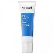 Kem dưỡng ẩm ban đêm dành cho da dầu Murad Skin Perfecting Lotion (50ml) thumbnail