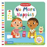 No More Nappies thumbnail