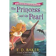 The Princess and the Pearl thumbnail