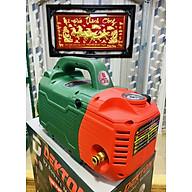Máy Xịt Rửa Xe Cao Áp Dekton DK-CWR2950 Công Suất 2950W - Tặng Bình Bọt Tuyết Và Ống Bơm 10m Ergen thumbnail