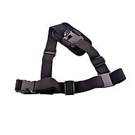 Dây đeo vai shoulder strap cho GoPro Hero thumbnail
