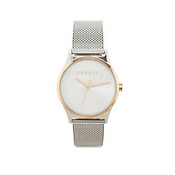 Đồng hồ đeo tay nữ hiệu Esprit ES1L034M0245 thumbnail