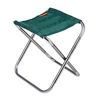 Ghế gấp mini NH17Z012-L thích hợp cắm trại, dã ngoại, câu cá, đi công viên thumbnail