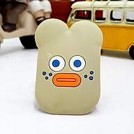 Popsocket Giá Đỡ Điện Thoại - Gương Mặt Ngộ Nghĩnh thumbnail