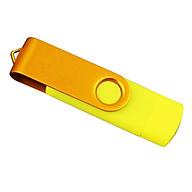 USB Xoay U Tốc Độ Cao (512M) thumbnail