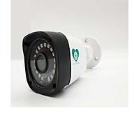 Camera Camhi CH -BL-P300 chống ngược sáng, tự động thay đổi hình ảnh theo môi trường thumbnail