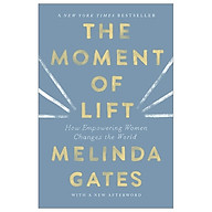 The Moment Of Lift How Empowering Women Changes The World thumbnail