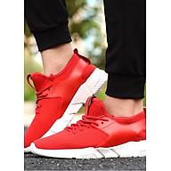 Giày sneakers thể thao thời trang nam thumbnail