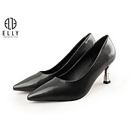 Giày nữ thời trang cao cấp ELLY EG110 thumbnail