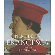 Piero Della Francesca Masters of Italian Art thumbnail