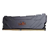 Ram DDR4 Colorful 8G 2666 Battle AX Tản Nhiệt - Hàng Chính Hãng thumbnail